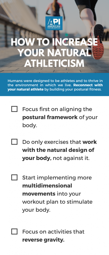 increase-natural-athleticism-checklist